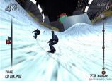 SSX - Screenshots - Bild 16