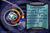 Ballistic - Screenshots - Bild 2