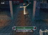 Chicken Run - Screenshots - Bild 12