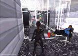 Tomb Raider - Die Chronik - Screenshots - Bild 3