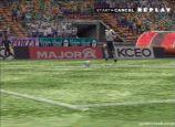 International Superstar Soccer - Screenshots - Bild 12