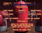 Ready 2 Rumble Boxing: Round 2 - Screenshots - Bild 6