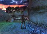 Tomb Raider - Die Chronik - Screenshots - Bild 11