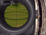 B17 Flying Fortress - Screenshots - Bild 2