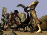 Fallout Tactics - Artworks - Bild 10