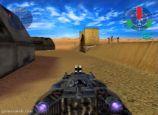 Star Wars Demolition - Screenshots - Bild 12