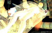 Dead or Alive 2 - Screenshots - Bild 13