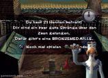 Chicken Run - Screenshots - Bild 10