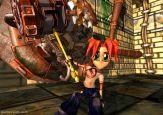 Malice  Archiv - Screenshots - Bild 46