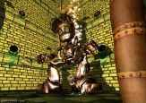 Malice  Archiv - Screenshots - Bild 51