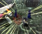 Legend of Dragoon - Screenshots - Bild 8