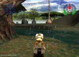 Star Wars Demolition - Screenshots - Bild 6
