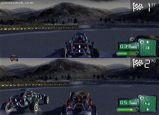 Wild Wild Racing - Screenshots - Bild 3