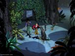 Der Weg nach El Dorado - Screenshots - Bild 5