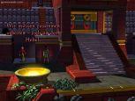 Der Weg nach El Dorado - Screenshots - Bild 12