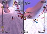SSX - Screenshots - Bild 5