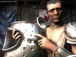 Fallout Tactics - Artworks - Bild 12