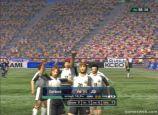 International Superstar Soccer - Screenshots - Bild 2