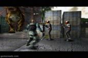 Dino Crisis 2 - Screenshots - Bild 3