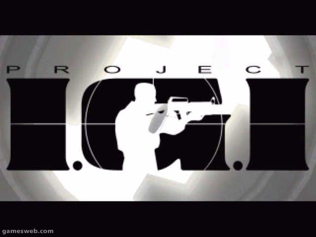 Project IGI - Screenshots - Bild 17