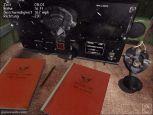 B17 Flying Fortress - Screenshots - Bild 10