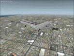 Fly! - Screenshots - Bild 10