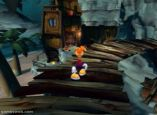 Rayman Revolution - Screenshots - Bild 9
