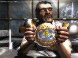 Fallout Tactics - Artworks - Bild 3