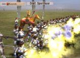 Kessen - Screenshots - Bild 6