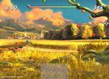 Moorhuhn 2 - Screenshots - Bild 7