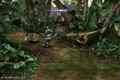 Dino Crisis 2 - Screenshots - Bild 10