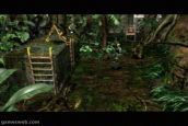 Dino Crisis 2 - Screenshots - Bild 9