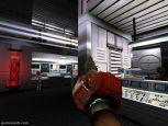 Duke Nukem Forever - Screenshots - Bild 3