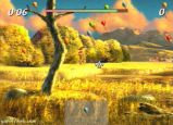Moorhuhn 2 - Screenshots - Bild 6