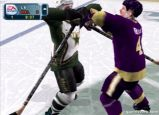 NHL 2001 - Screenshots - Bild 9