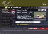 MotoGP - Screenshots - Bild 2