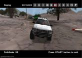 4x4 Evolution  Archiv - Screenshots - Bild 18