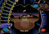 MDK2 Armageddon  Archiv - Screenshots - Bild 7