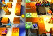 Ms. Pacman Paze Madness - Screenshots - Bild 9