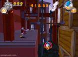 Donald Duck Quack Attack - Screenshots - Bild 13