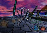 MDK2 Armageddon  Archiv - Screenshots - Bild 4