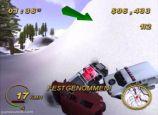 Smuggler's Run - Screenshots - Bild 3