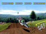 Championship Motocross 2001 - Screenshots - Bild 8