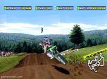 Championship Motocross 2001 - Screenshots - Bild 3