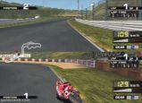 MotoGP - Screenshots - Bild 12