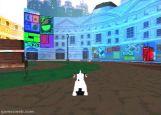 102 Dalmatiner - Screenshots - Bild 9