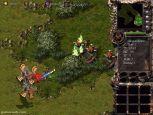 Kingdom under Fire - Screenshots - Bild 14