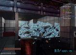 X-Squad - Screenshots - Bild 11