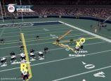 Madden NFL 2001 - Screenshots - Bild 9