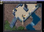 Ultima Online: Third Dawn  Archiv - Screenshots - Bild 9
